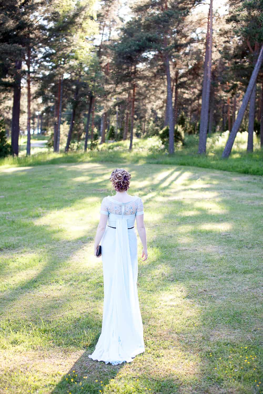 Studentbilder i Karlstad - Balfoto - Fotograf Sofia Röjder