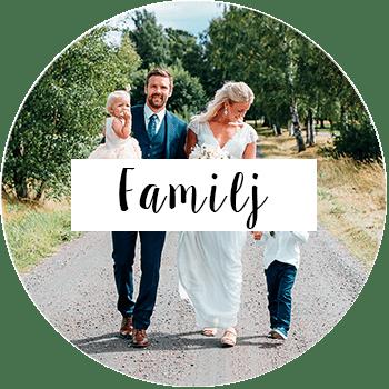 familj - Fotograf Sofia Röjder i Karlstad