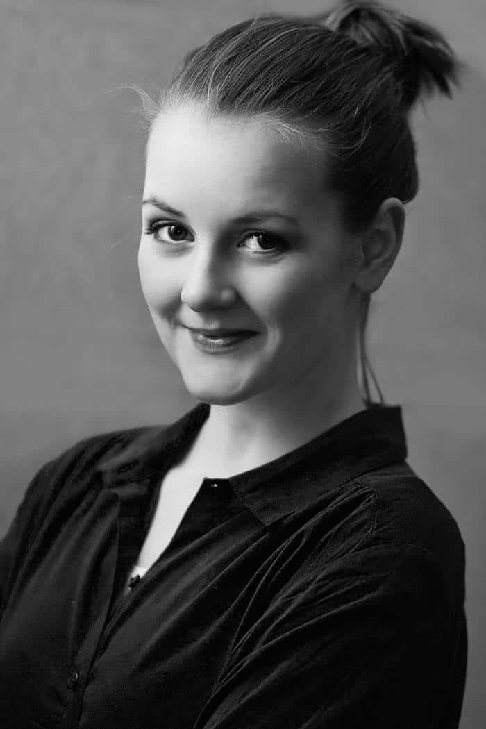 sofia - Fotograf Sofia Röjder i Karlstad