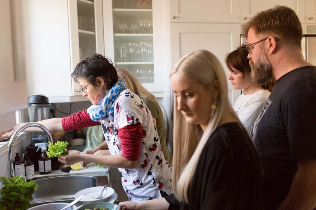 01 170317 dagmars kitchen 0004 - Fotograf Sofia Röjder i Karlstad