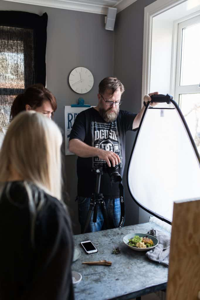 02 170317 dagmars kitchen 0008 - Fotograf Sofia Röjder i Karlstad
